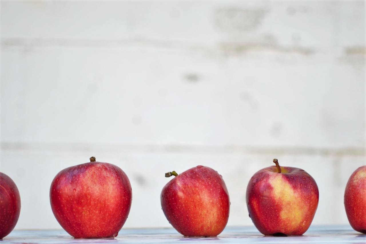 All the Little Thank-Yous: A Teacher Appreciation WeekStory